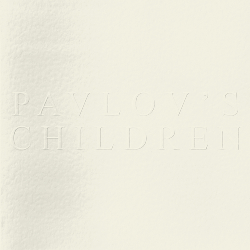 Pavlovs Children - Little Douglas / Repeat Prescription