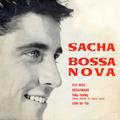 Sacha Bossa Nova