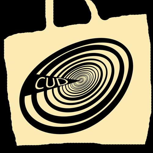 Cud - Tonka Bag