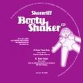 Bootyshaker EP