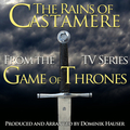 Game of Thrones: The Rains of Castamere