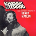 Experiment in Terror (Original Motion Picture Soundtrack) [Remastered]