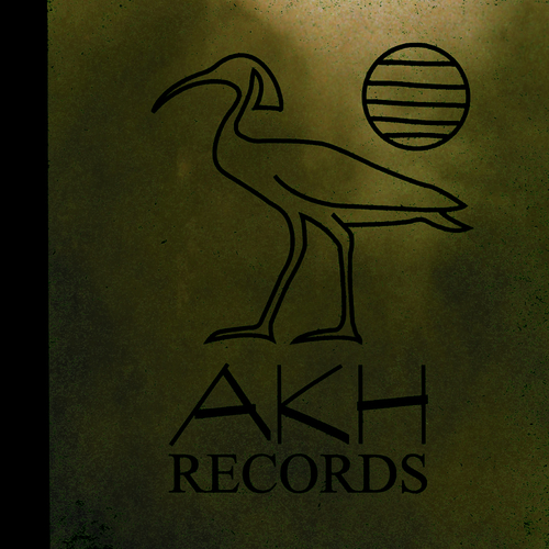 Various Artists - AKH Records sampler