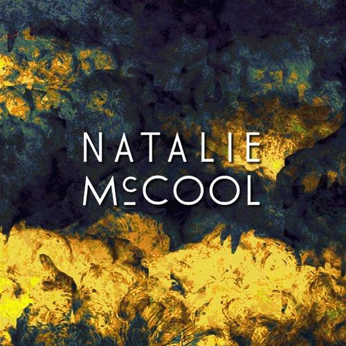 Natalie McCool - Natalie McCool