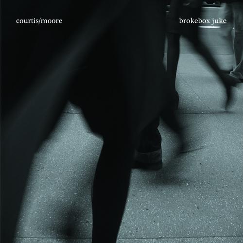 Courtis/Moore - Brokebox Juke