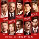 And Then There Were None (Original Television Soundtrack)
