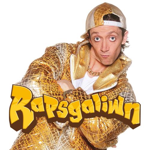 Rapsgaliwn - Rapsgaliwn