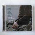 '…Mervyn Day' Soundtrack CD