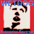 Enterprise Reversal