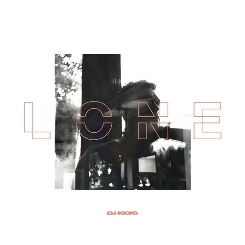 Lone - DJ-Kicks (Lone)