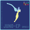 Juno-Ep Opus 2