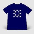 Spaciousness T-Shirt