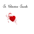 St. Valentine Sounds-Background Music for Lover's Day