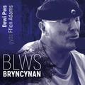 Blŵs Bryncynan