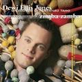Zimba Zamba (Solo Percussion)