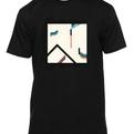 154 T-shirt