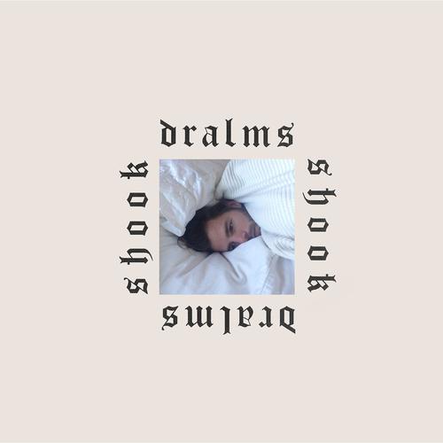 Dralms - Shook