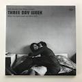 Three Day Week - double vinyl album