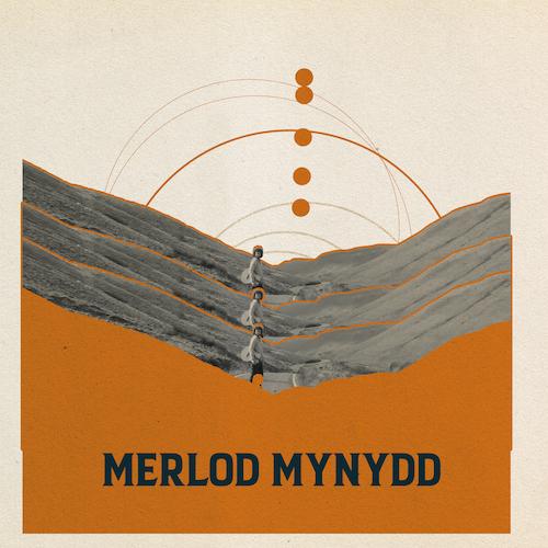 Toby Hay - Merlod Mynydd