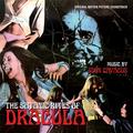The Satanic Rites Of Dracula (Original Soundtrack Recording)