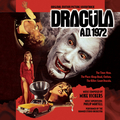 Dracula A.D. 1972 (Original Soundtrack Recording)