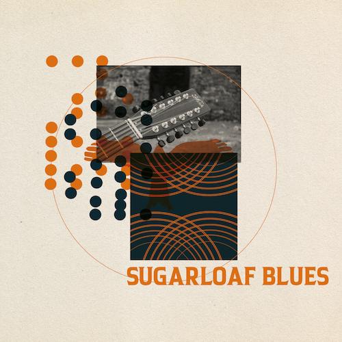 Toby Hay - Sugarloaf Blues