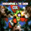Windowpane & The Snow