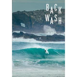 Backwash Issue 3