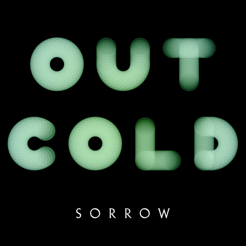 Out Cold - Sorrow