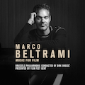 Marco Beltrami - Music For Film