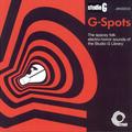 G-Spots