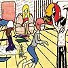 Mogul - Runnin' Riot CD