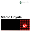 Medic Royale (CD)