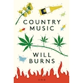 Country Music by Will Burns