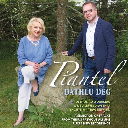 Piantel - Dathlu Deg