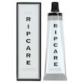 Ripcare Shoe Repair (Black)