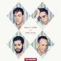 DJ-Kicks - Wolf + Lamb, Soul Clap