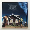 State Of The Union - double vinyl album