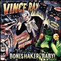 Boneshaker Baby