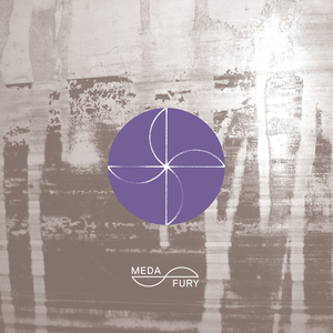D-Ribeiro - Purple Ghost Dance
