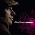 DJ-Kicks - Henrik Schwarz