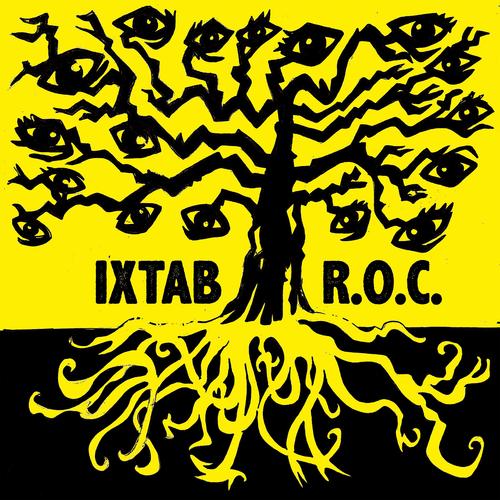 IX Tab - R.O.C.