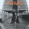 MAVIS presented by Ashley Beedle & Darren Morris
