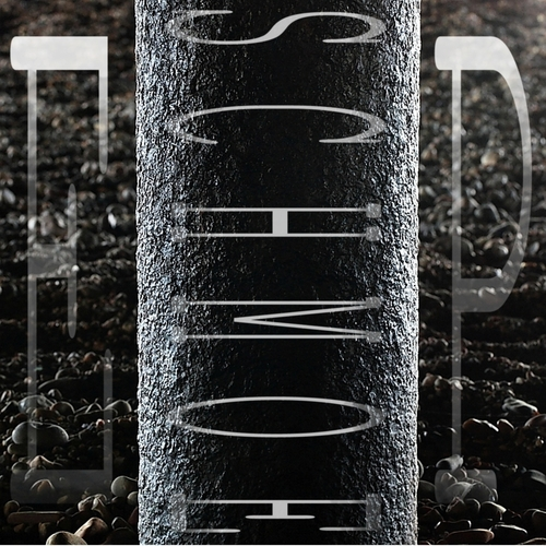Schmoe - Schmoe EP