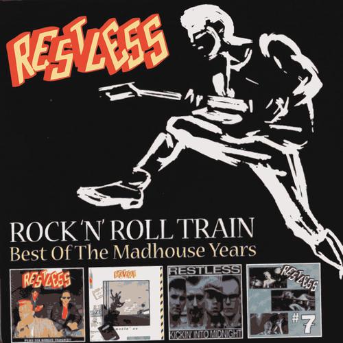 Restless - Rock 'n' Roll Train