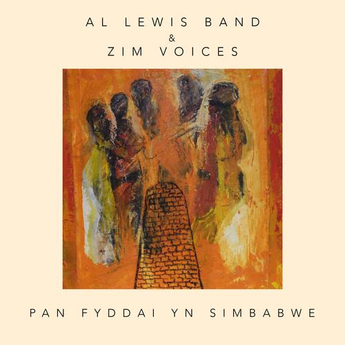Pan Fyddai yn Simbabwe