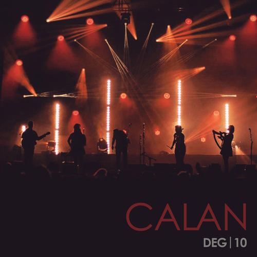 Calan - DEG | 10