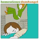 Dumbangel