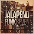 Jalapeno Funk, Vol. 7