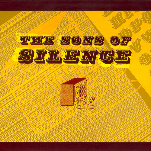 The Sons Of Silence - Spring Forward : Fall Back